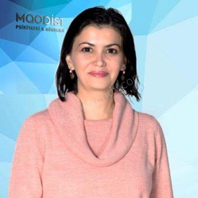 Dr. Selin Baran
